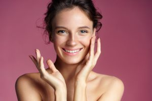 How to Boost Collagen for Better Skin