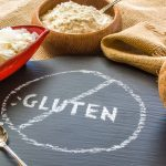 The Top 10 Signs Of Gluten Intolerance And How To Stop it