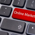Why Is Online Marketing So Effective