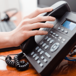 Things to Consider Before Buying a New VoIP Business Phone