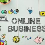 What You Need to Start an Online Marketing Business